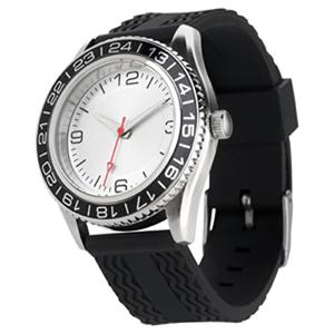 Sport-Watches