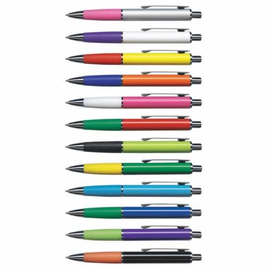 Mix-Match-Pens