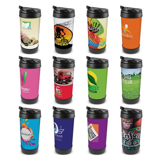 Thermal-Mugs-Cups