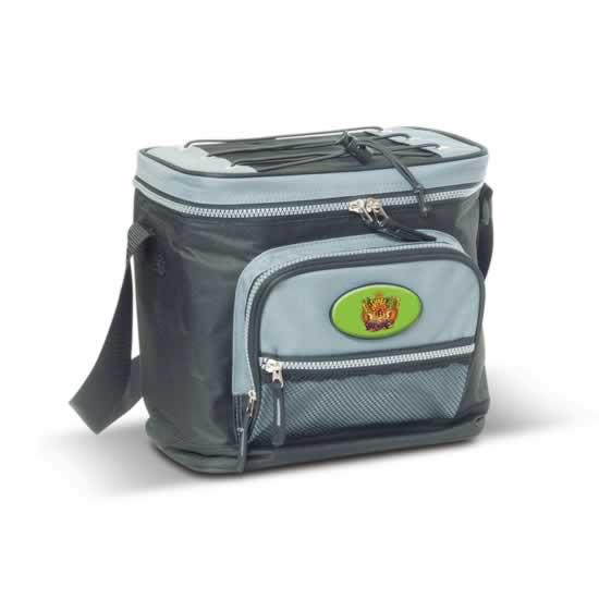 Cooler-Bags