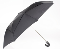 Folding-Umbrellas