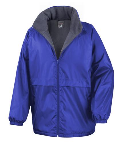 Jacket-Men