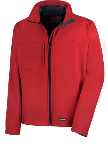 Jacket-Ladies