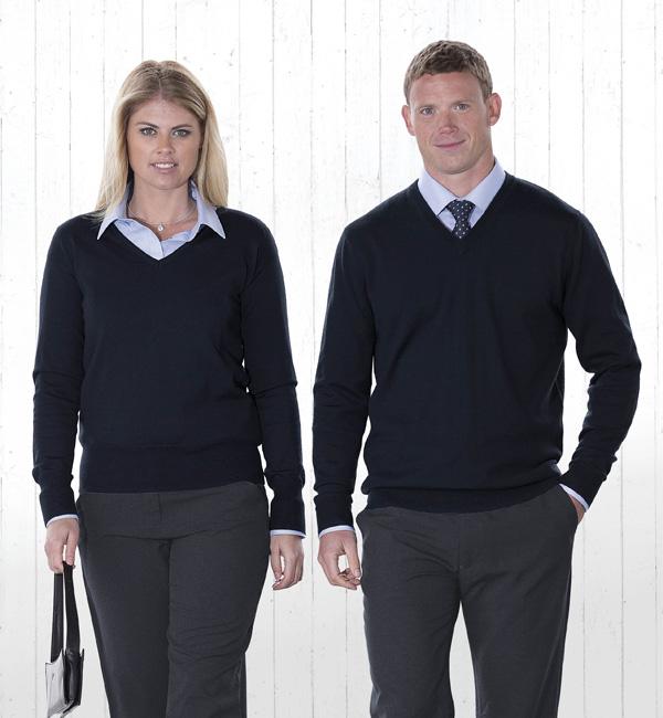 Wool-and-Merino