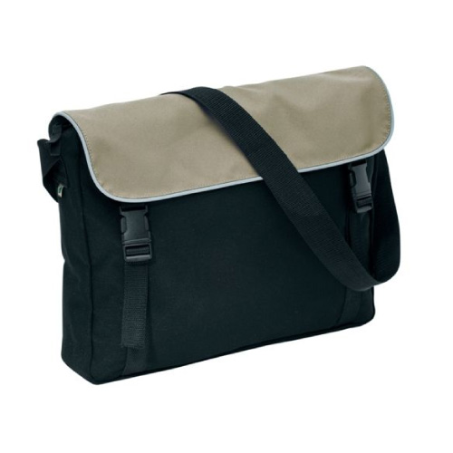 Conference-Bags