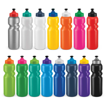 ActionSipperDrinkBottle