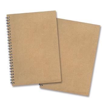 Eco-Note-Pad-Medium