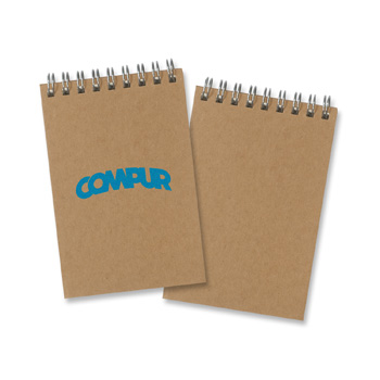 Eco-Note-Pad-Small