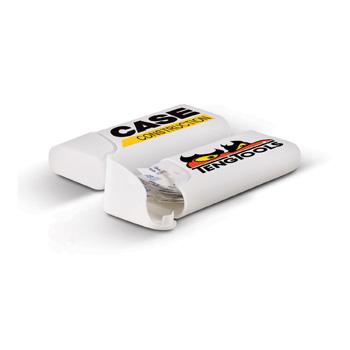 BandageBox