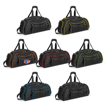 Horizon-Duffle-Bag