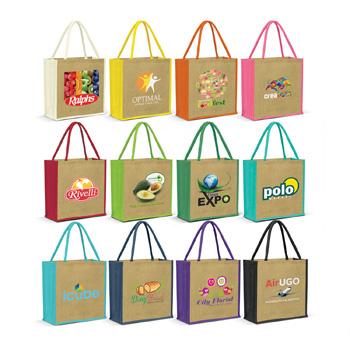 Jute-Bags
