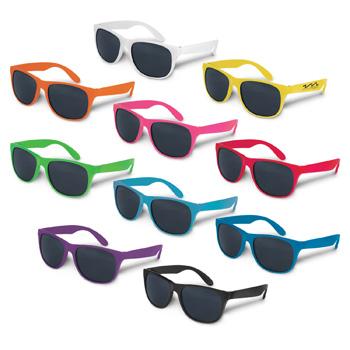 Malibu-Basic-Sunglasses