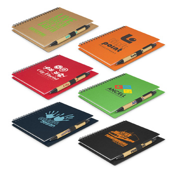 Allegro-Notebook