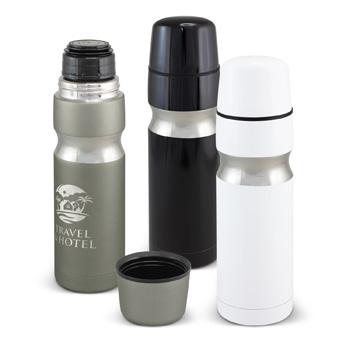 Contour-Vacuum-Flask