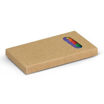 CrayonSet