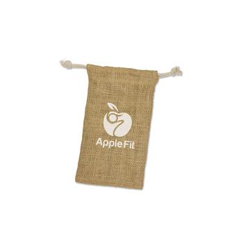 Jute-Gift-Bag-Small