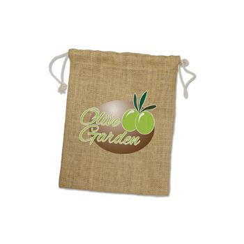 Jute-Gift-Bag-Medium