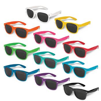 Malibu-Premium-Sunglasses