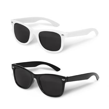 Malibu-Kids-Sunglasses