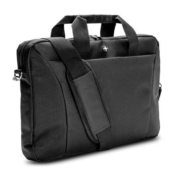 Swiss-Peak-38cm-Laptop-Bag