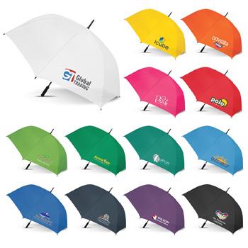 Hydra-Sports-Umbrella-Colour-Match