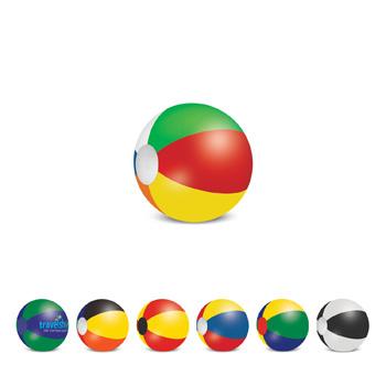 Beach-Ball-21cm-Mix-and-Match