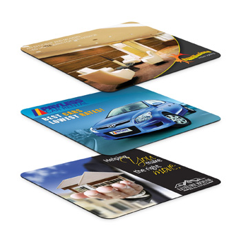 4in1MouseMat