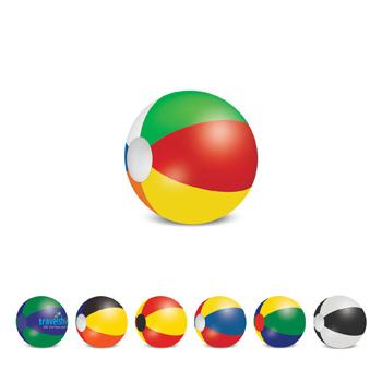 Beach-Ball-28cm-Mix-and-Match