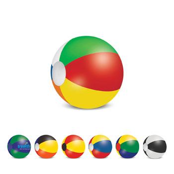 Beach-Ball-34cm-Mix-and-Match