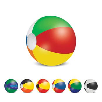 Beach-Ball-40cm-Mix-and-Match