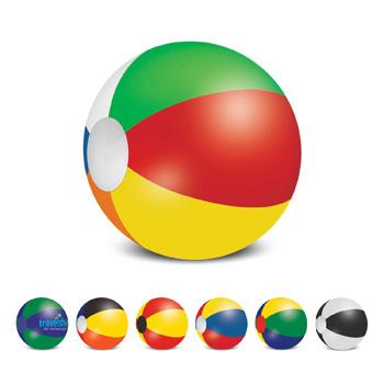 Beach-Ball-48cm-Mix-and-Match