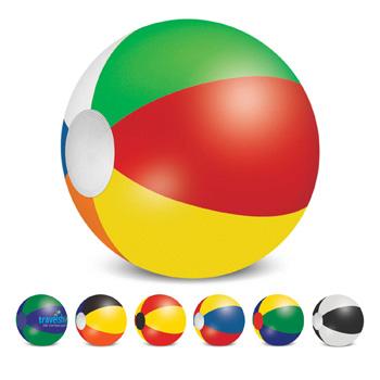 Beach-Ball-60cm-Mix-and-Match