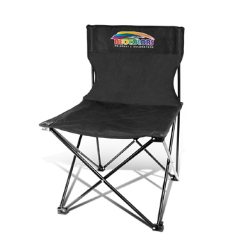 Calgary Folding Chair 111275 in Leisure/Chairs Affordable