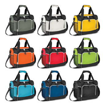 Antarctica-Cooler-Bag