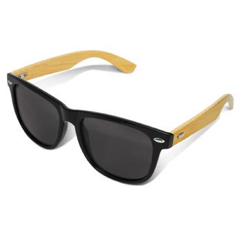 Malibu-Premium-Sunglasses-Bamboo