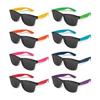 Malibu-Premium-Sunglasses-Black-Frame