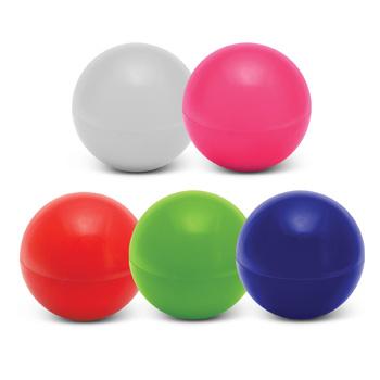 Zena-Lip-Balm-Ball