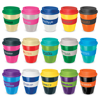 Express-Cup-Classic-350ml