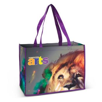 Aventino-Cotton-Tote-Bag