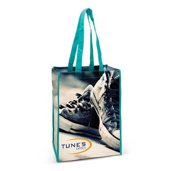 Anzio-Cotton-Tote-Bag