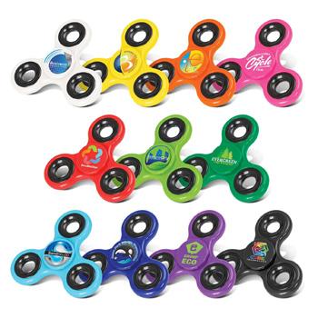 Fidget-Spinner-Colour-Match