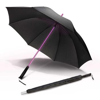 Light-Sabre-Umbrella