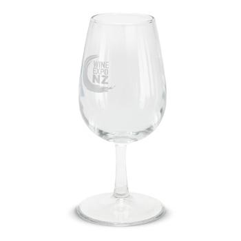 Chateau-Wine-Taster-Glass