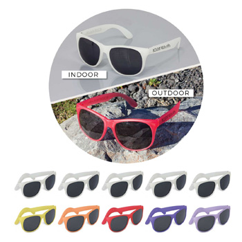 Malibu-Basic-Sunglasses-Mood