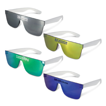 Futura-Sunglasses-Mirror-Lens