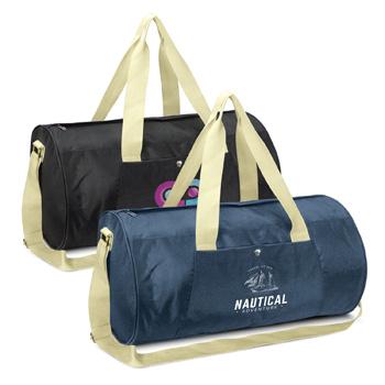 Jasper-Duffle-Bag