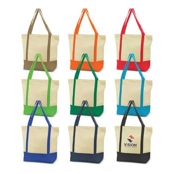 Armada-Tote-Bag
