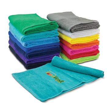 Enduro-Sports-Towel