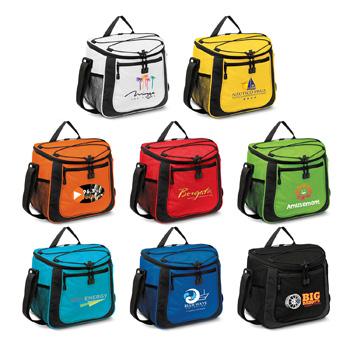 Aspiring-Cooler-Bag