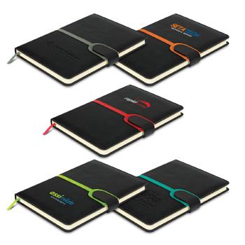 Andorra-Notebook